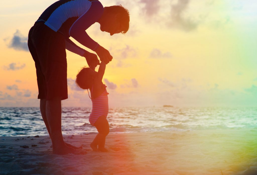 actividades familia santander
