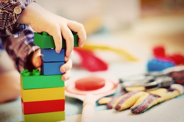 talleres para niños en santander