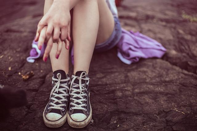 psicologia adolescente santander