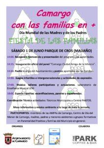 pantos-terapia-parentalidad-junio-2019