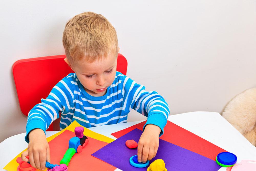 psicoterapia infantil santander